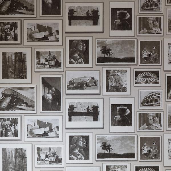andrew_martin_museum_wallpapers_studio_neutral_wallpaper_large