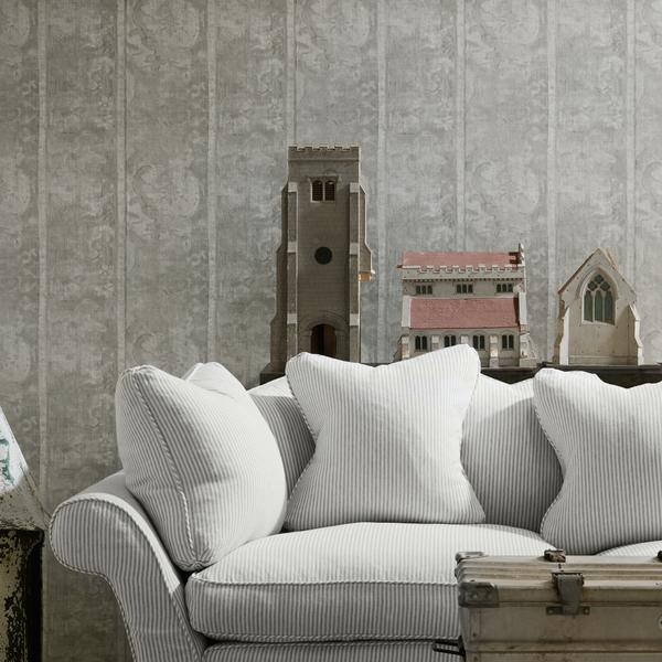 Tapestry_Charcoal_wallpaper_Egerton_Sofa_in_Como_Cloud_fabric_lifestyle