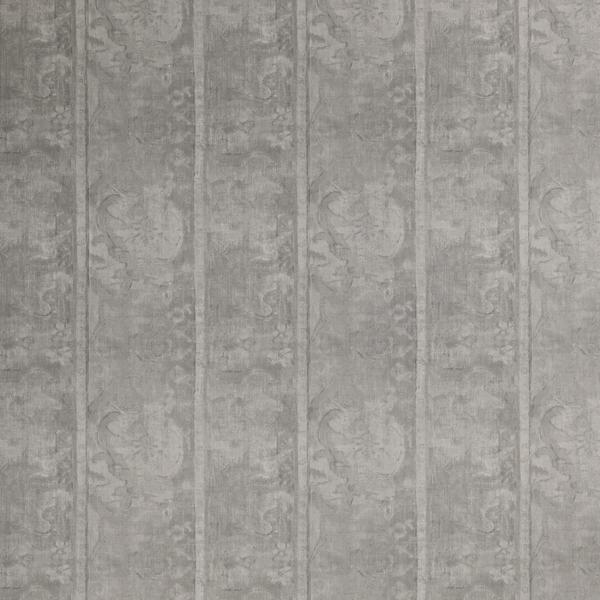 wallpaper_tapestry_charcoal_wallpaper_flat_shot_full_repeat