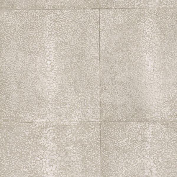 wallpaper_galuchat_ivory