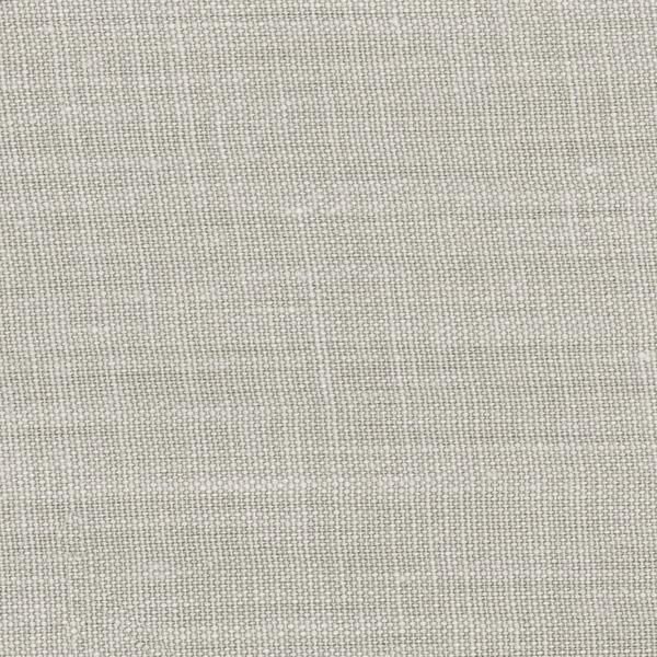 andrew_martin_fabrics_onslow_mist