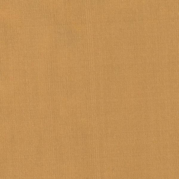 andrew_martin_fabrics_markham_gold