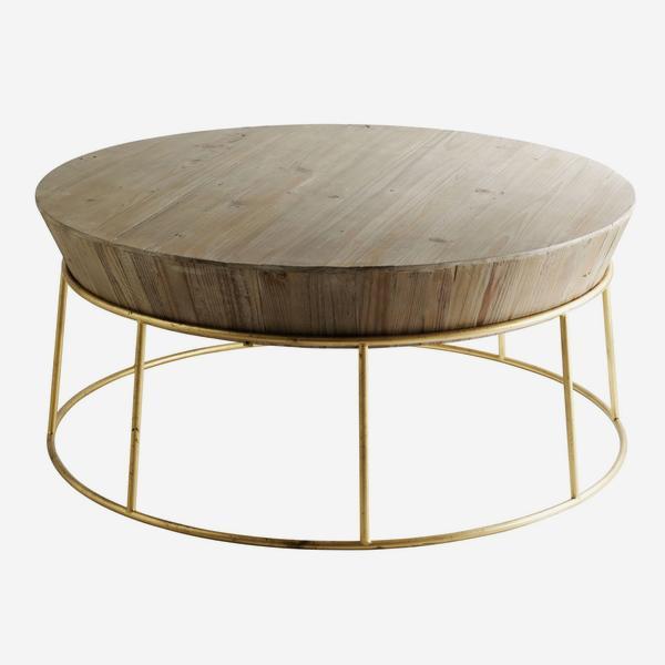andrew_martin_coffee_tables_balzac_coffee_table