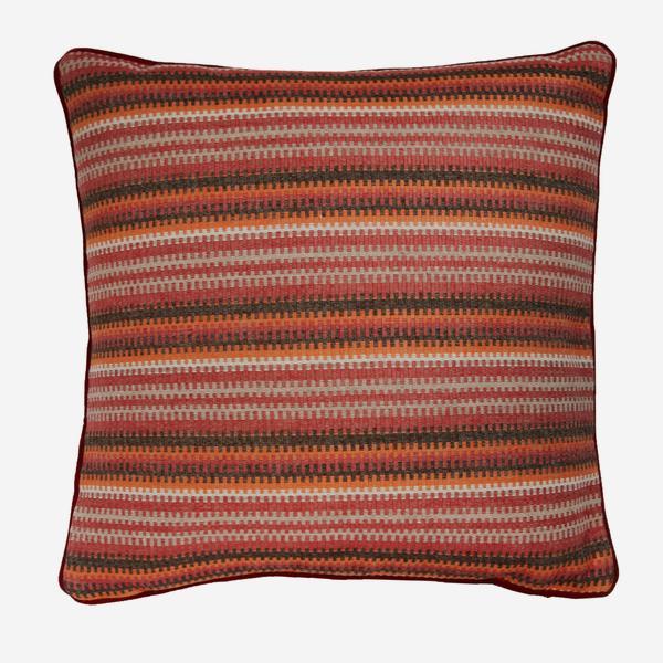 Cuchillas_Multi_Cushion_ACC2589_