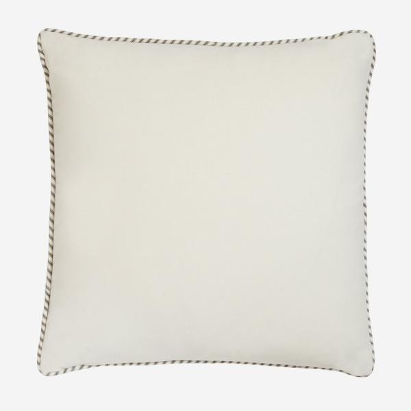 Pelham_Milk_Cushion_with_Striped_Piping_ACC2647_