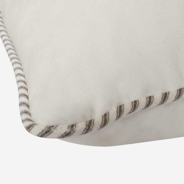 Pelham_Milk_Cushion_with_Striped_Piping_Detail_ACC2647_