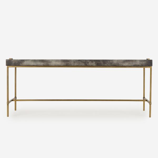 Edith_Coffee_Table_Front_CT0108_