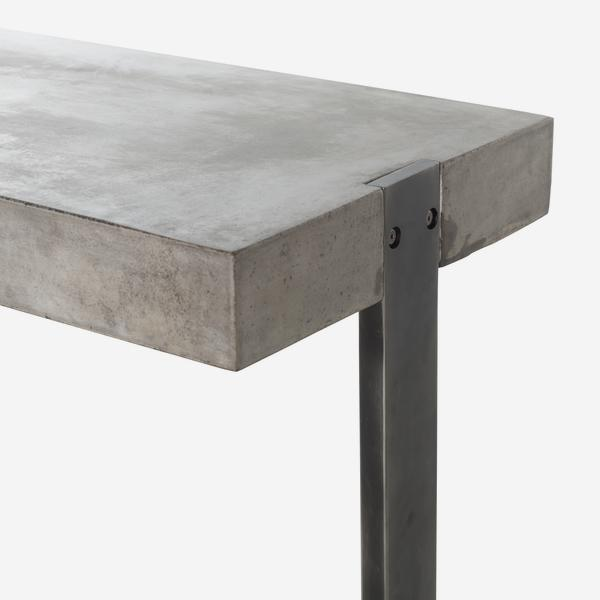 Lucian_Console_Table_Detail_CONS0079_