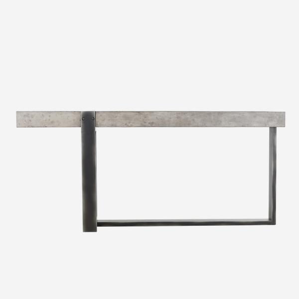 Lucian_Console_Table_Front_CONS0079_