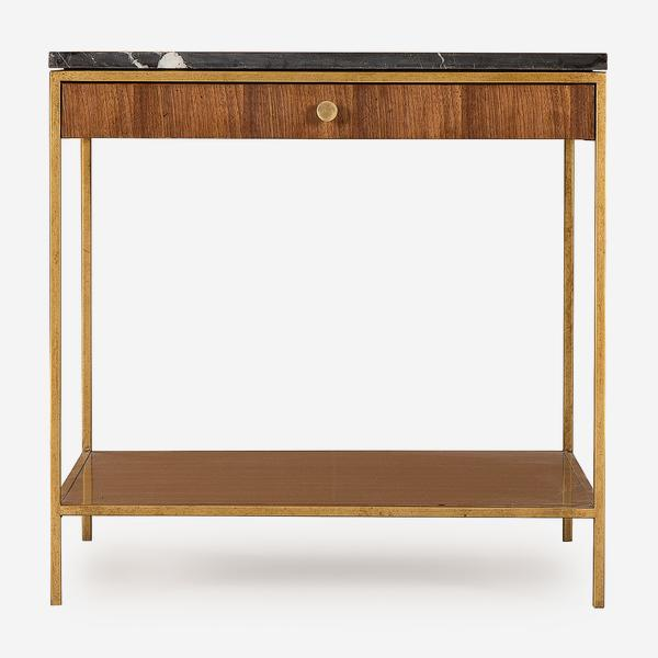 Rufus_Side_Table_Front_ST0255_