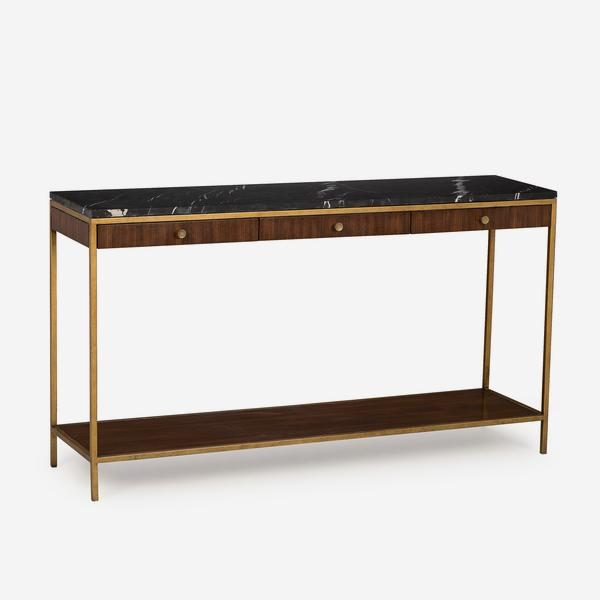 Rufus_Console_Table_Angle_CONS0088_