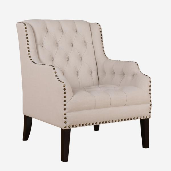 bassett_chair_cream_angle