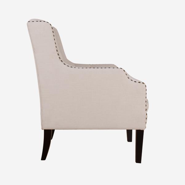 bassett_chair_cream_side