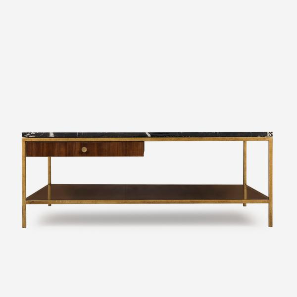Rufus_Coffee_Table_Front_CT0105_