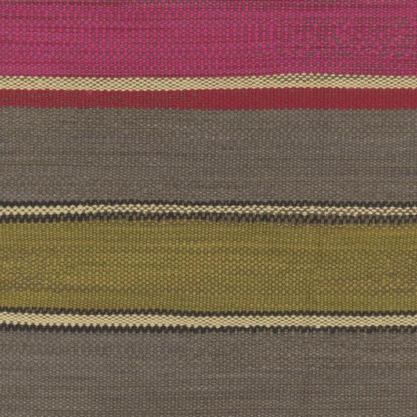 fabrics_santos_pink_fabric