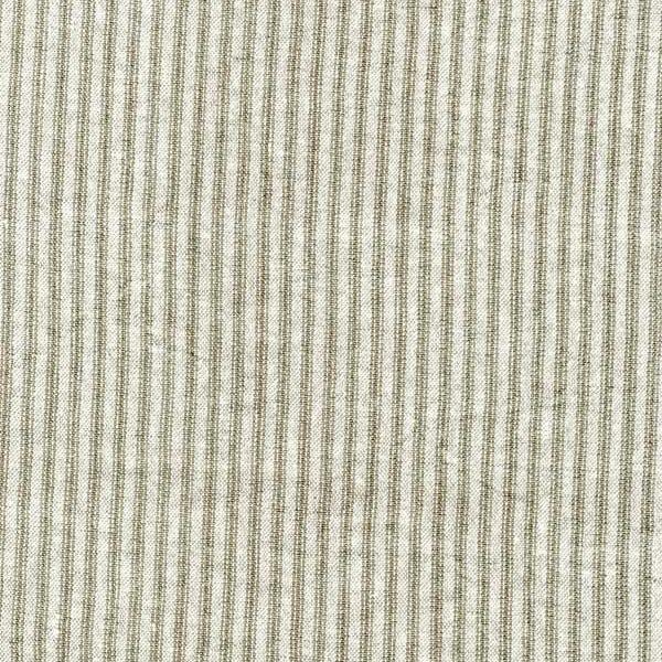 fabric_como_storm_fabric