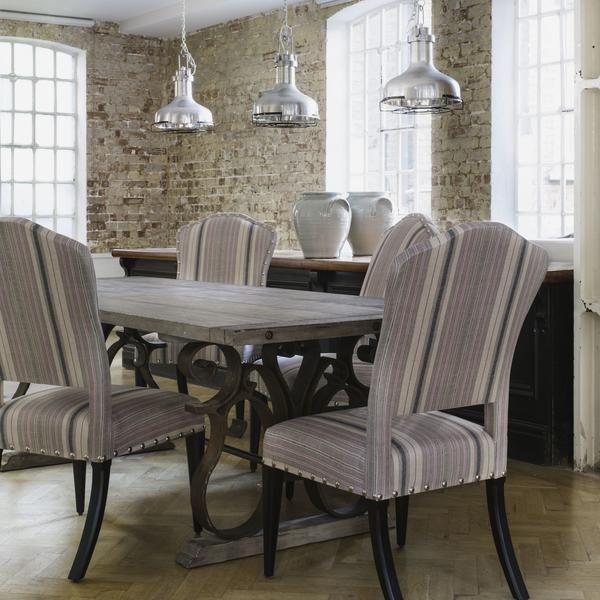 bacall_dining_chairs_emily_flamingo_fredrick_dining_table