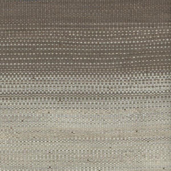 fabrics_bonito_natural_fabric