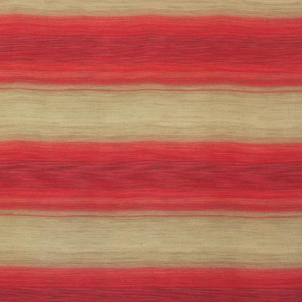 Bonito_Red_Fabric