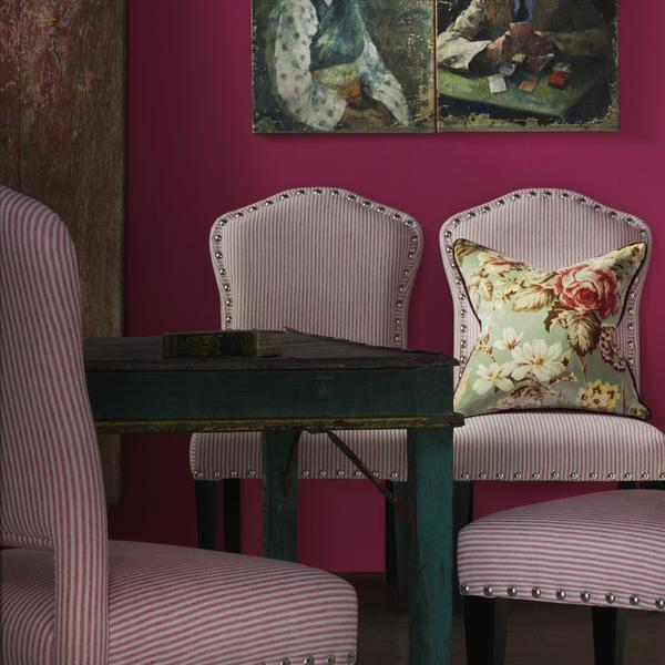 Bacall_chairs_in_Pico_Pink_and_Cushion_in_Caipirinha_Cocktail