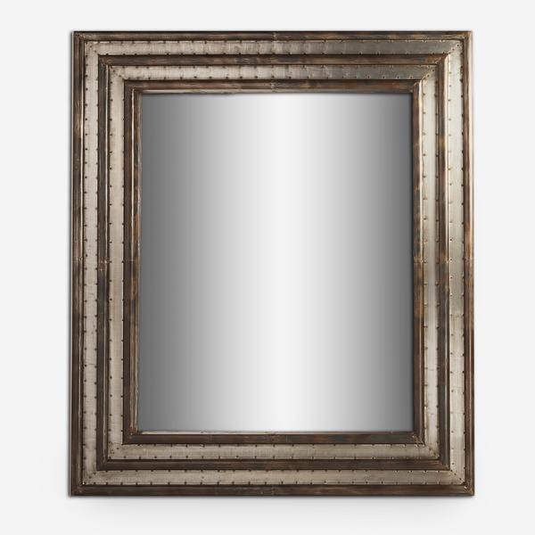 Pinto_Mirror_Medium_MIR0030_