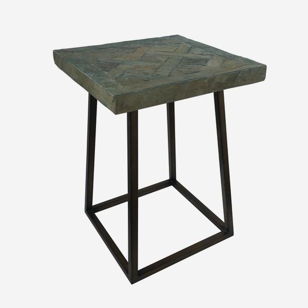 Parqet_Side_Table_Angle_ST0259_