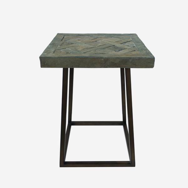 Parqet_Side_Table_Front_ST0259_