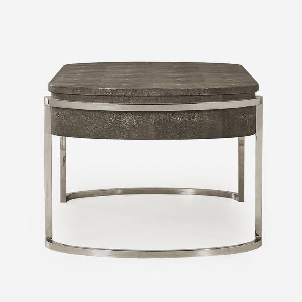 Bailey_Coffee_Table_Side_CT0111_