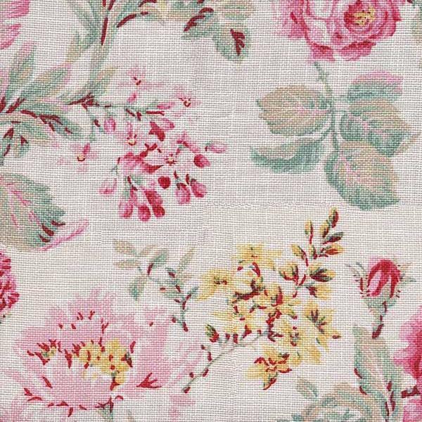 fabric_botanist_ivory