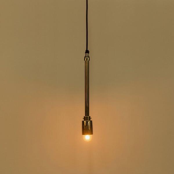 Beacon_of_Light_Illuminated