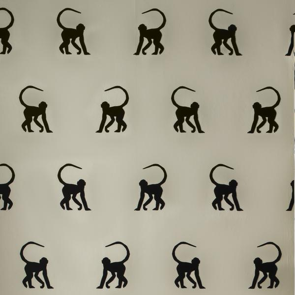 andrew_martin_wallpapers_cheeky_monkey_ebony_repeat