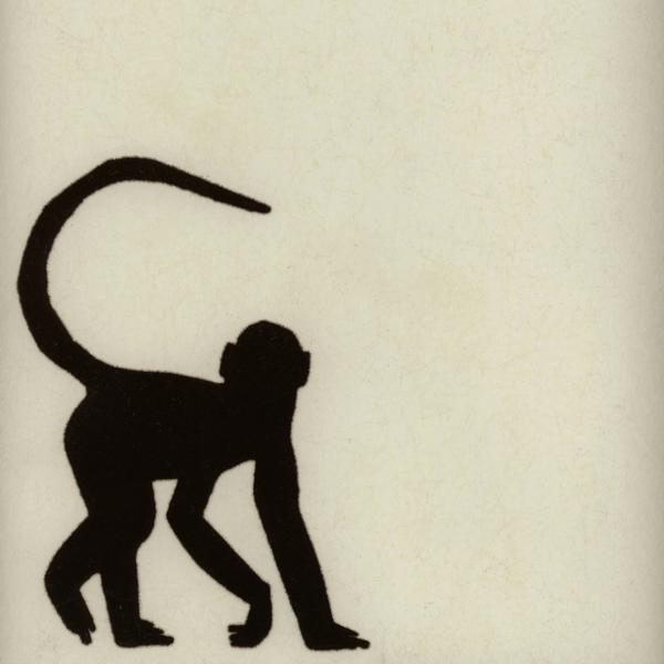 andrew_martin_wallpapers_cheeky_monkey_ebony_jpg