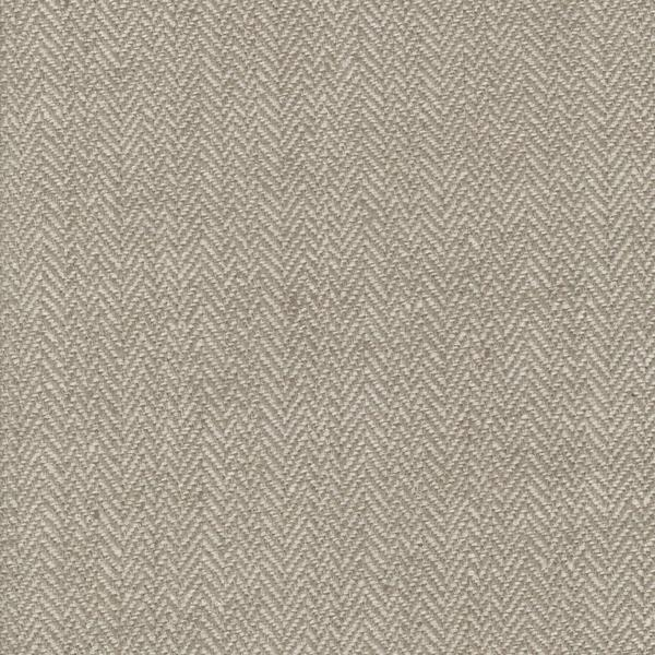 fabric_chester_neutral