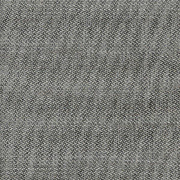 bomore_cloud_fabric