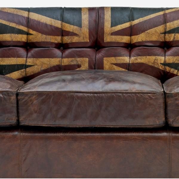 Armstrong_Union_Jack_Sofa_Front_SOF0049_