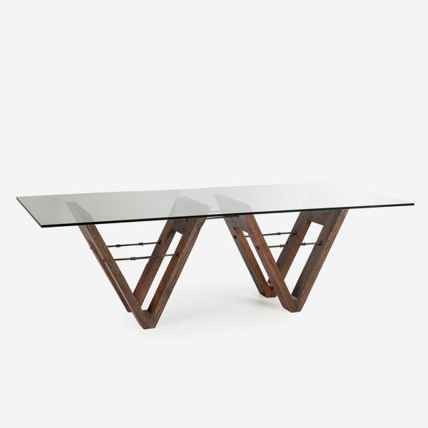 Vernon_Dining_Table_84_Angle_DT0042_