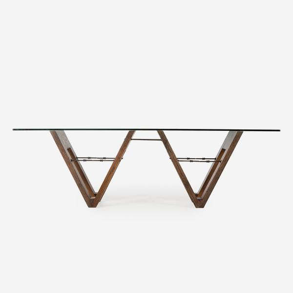 Vernon_Dining_Table_84_Front_DT0042_