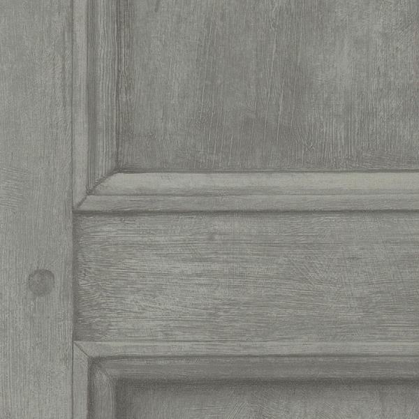 wallpaper_regent_grey