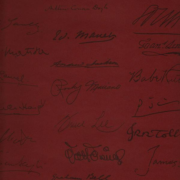 wallpaper_autograph_red