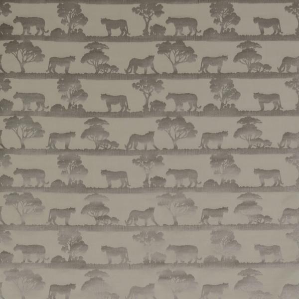 andrew_martin_fabric_safari_lion_taupe_full_width_repeat