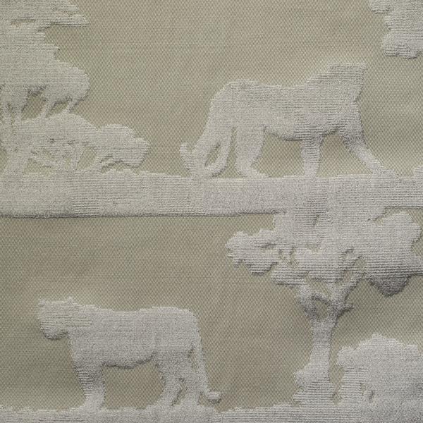 andrew_martin_fabric_safari_lion_taupe_detail