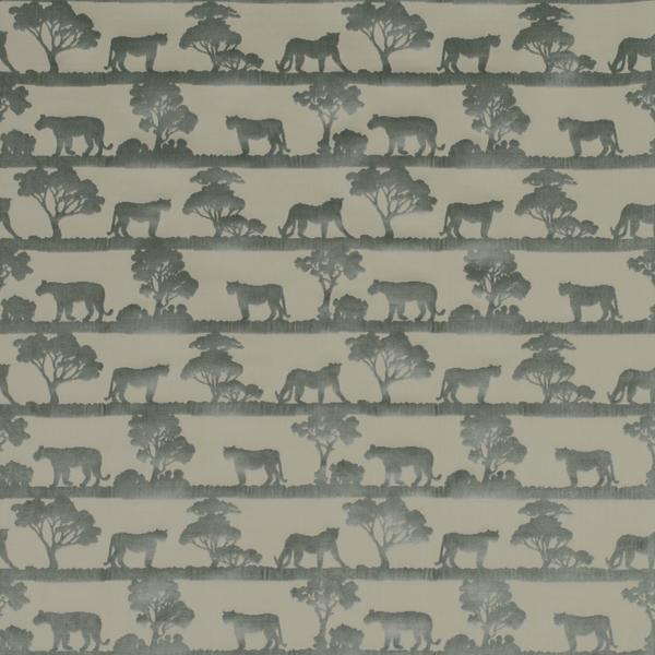 andrew_martin_fabric_safari_lion_duck_egg_full_width_repeat