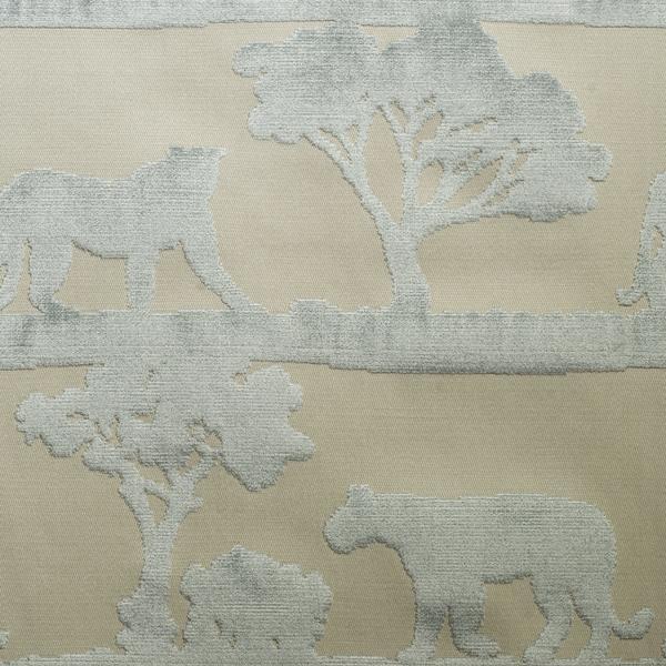 andrew_martin_fabric_safari_lion_duck_egg_detail