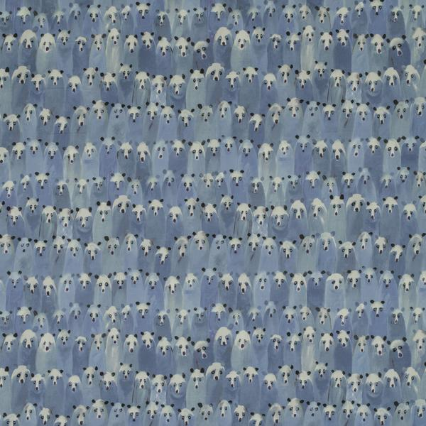 andrew_martin_fabric_theatre_denim_full_width_repeat
