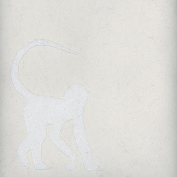 andrew_martin_wallpapers_cheeky_monkey_ivory_jpg