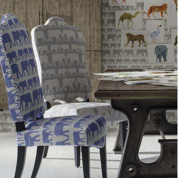 parade_cloud_parade_denim_cameron_dining_chairs_nell_taupe_wallpaper_burley_dining_table_vincent_cabinet_lifestyle