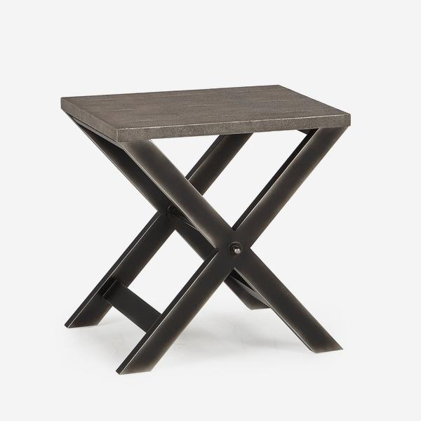 Stanley_Side_Table_Angle_ST0234_
