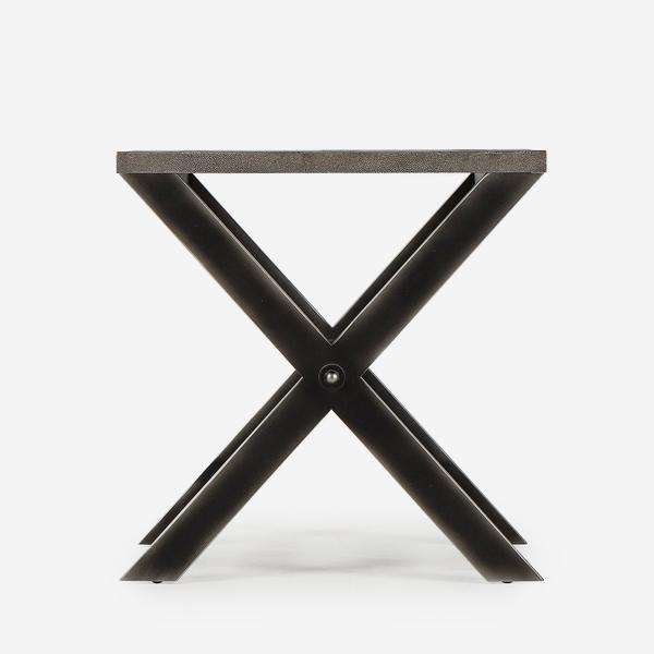 Stanley_Side_Table_Front_ST0234_