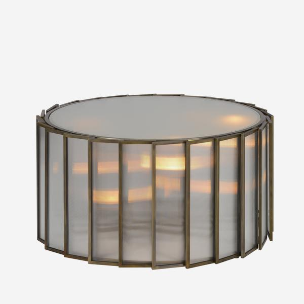 Shutter_Coffee_Table_Illuminated_Front_CT0113_