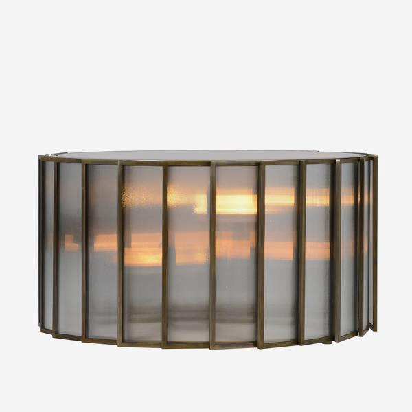 Shutter_Coffee_Table_Illuminated_Side_CT0113_